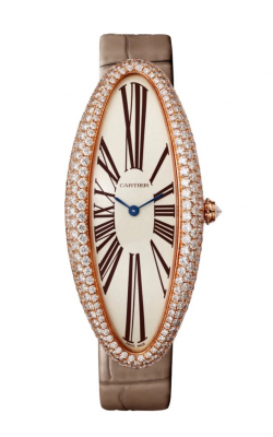 Baignoire Allongée Watch WJBA0008 product image