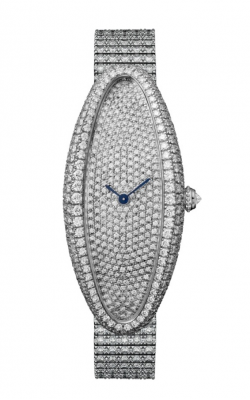 Cartier Baignoire Watch HPI01306 product image