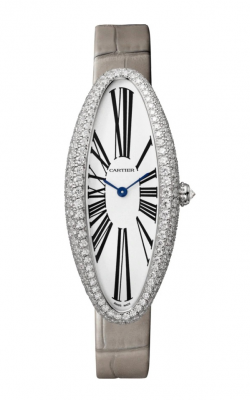 Cartier Baignoire Watch WJBA0007 product image