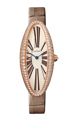 Cartier Baignoire Watch WJBA0006 product image