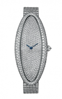 Cartier Baignoire Watch HPI01307 product image