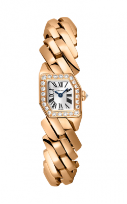 Cartier Maillon De Cartier Watch WJBJ0002 product image
