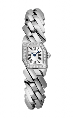 Maillon De Cartier Watch WJBJ0003 product image