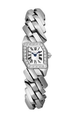Maillon de Cartier Watch WJBJ0003 product image