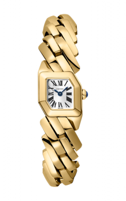 Maillon De Cartier Watch WGBJ0002 product image