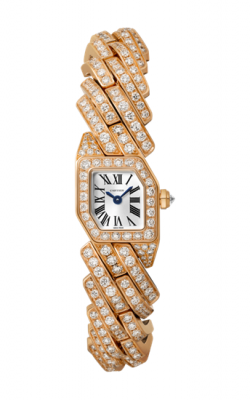 Cartier Maillon de Cartier Watch WJBJ0004 product image