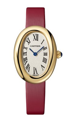 Cartier Baignoire Watch WGBA0015 product image