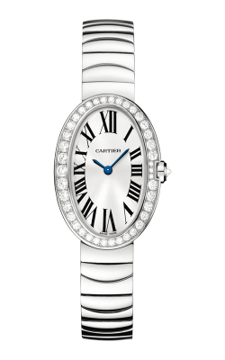 Baignoire Watch WB520006 product image
