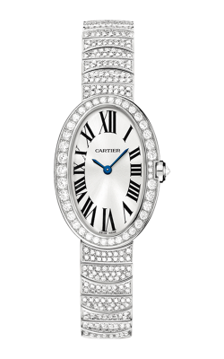Cartier Baignoire Watch WB520011 product image