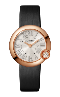 Cartier Ballon Blanc De Cartier Watch WGBL0008 product image