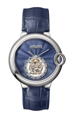 Cartier Ballon Bleu De Cartier Watch W6920105 product image