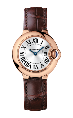 Ballon Bleu De Cartier Watch W6900256 product image