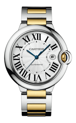 Ballon Bleu De Cartier Watch W69009Z3 product image