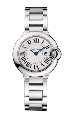Ballon Bleu De Cartier Watch W69010Z4 product image