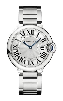 Ballon Bleu De Cartier Watch W69011Z4 product image