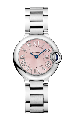 Cartier Ballon Bleu de Cartier Watch W6920038 product image