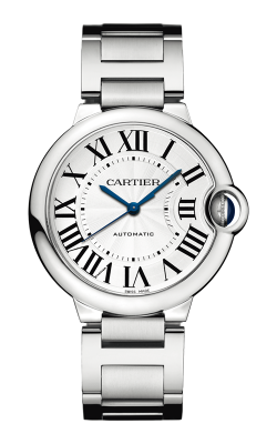 Cartier Ballon Bleu De Cartier Watch W6920046 product image