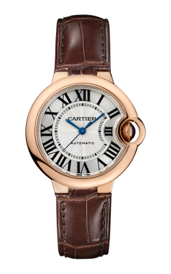 Cartier Ballon Bleu De Cartier Watch W6920069 product image