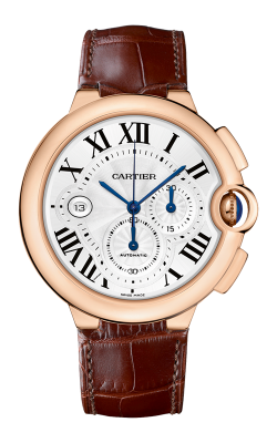 Ballon Bleu De Cartier Watch W6920074 product image
