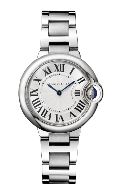 Ballon Bleu De Cartier Watch W6920084 product image