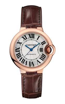 Cartier Ballon Bleu De Cartier Watch W6920097 product image