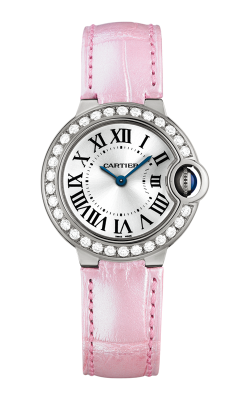 Ballon Bleu De Cartier Watch WE900351 product image