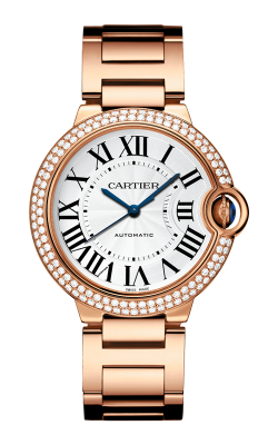 Ballon Bleu De Cartier Watch WE9005Z3 product image