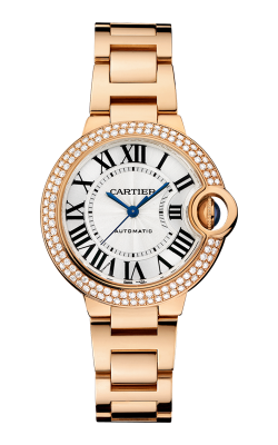 Ballon Bleu De Cartier Watch WE902034 product image