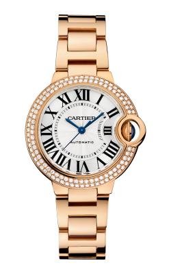 Cartier Ballon Bleu de Cartier Watch WE902064 product image