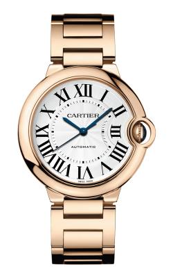 Cartier Ballon Bleu de Cartier Watch WGBB0008 product image