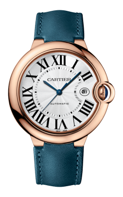 Cartier Ballon Bleu De Cartier Watch WGBB0041 product image