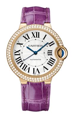 Cartier Ballon Bleu de Cartier Watch WJBB0050 product image