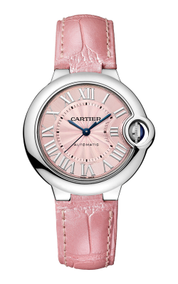 Ballon Bleu de Cartier Watch WSBB0031 product image