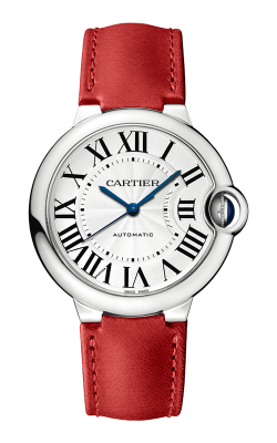 Ballon Bleu de Cartier Watch WSBB0036 product image