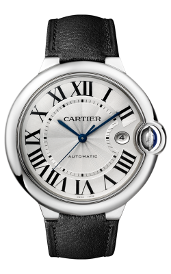 Ballon Bleu de Cartier Watch WSBB0038 product image