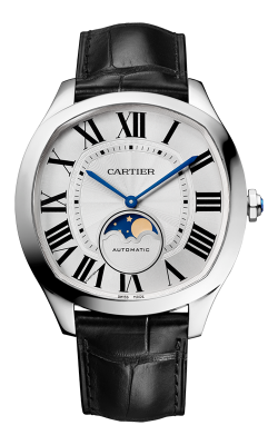 Drive De Cartier Moon Phases Watch WSNM0017 product image