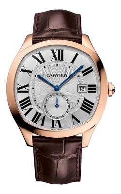 Drive De Cartier Watch WGNM0016 product image