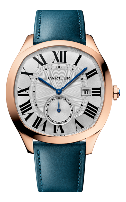 Drive De Cartier Watch WGNM0022 product image