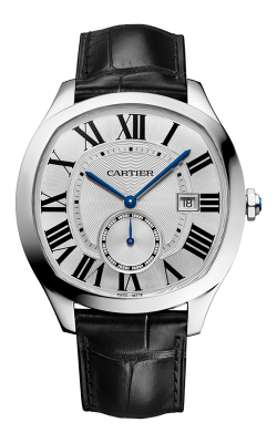 Cartier Drive De Cartier Watch WSNM0015 product image