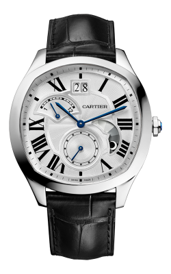 Drive De Cartier Watch WSNM0016 product image