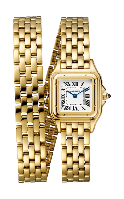 Panthère De Cartier Watch WGPN0013 product image