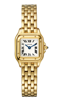 Panthère De Cartier Watch WGPN0016 product image