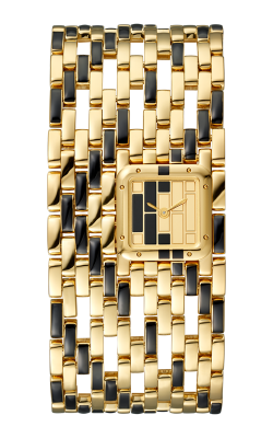 Cartier Panthère De Cartier Watch WGPN0017 product image
