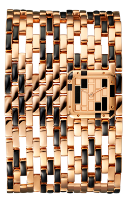 Panthère De Cartier Watch WGPN0019 product image