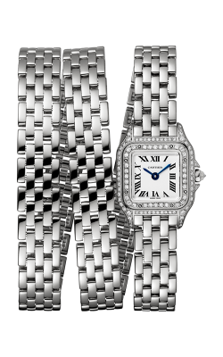 Cartier Panthère De Cartier Watch WJPN0011 product image