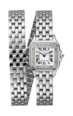 Cartier Panthère De Cartier Watch WJPN0012 product image