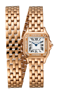 Panthère De Cartier Watch WJPN0014 product image