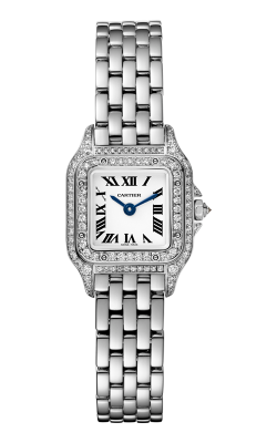 Panthère De Cartier Watch WJPN0019 product image