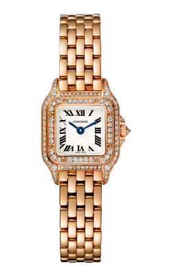 Panthère De Cartier Watch WJPN0020 product image