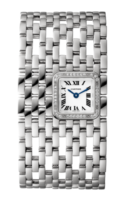 Panthère De Cartier Watch WJPN0021 product image